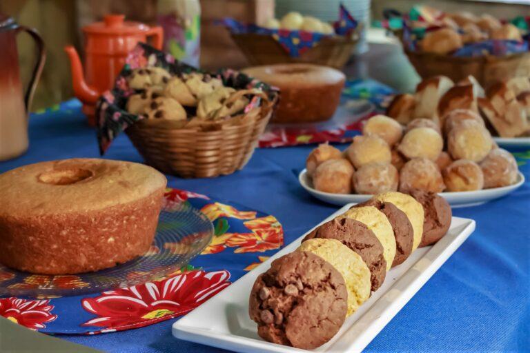 cookies_do_hotel_tucano