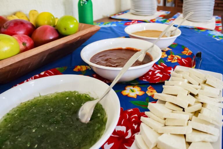 docês tradicionais da comida mineira