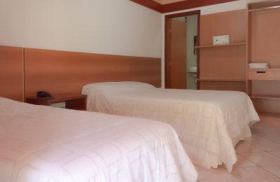 apartamento_padrão
