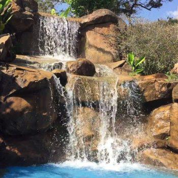hotel_fazenda_com_cascata